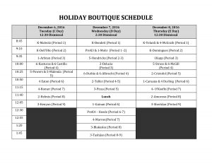 2016-holiday-boutique