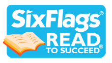 six-flags-read-to-succeed